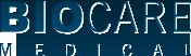 biocare-medical1