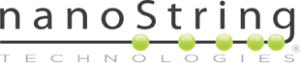 logo_nanostring
