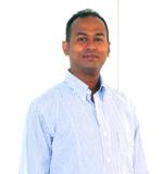 Sankar Mohan, PhD