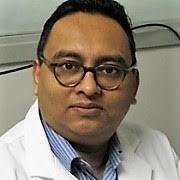Sabyasachi Biswas, PhD